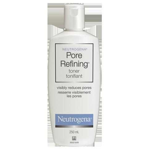 Tonifiant NEUTROGENA® PORE REFINING®