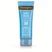 Neutrogena Hydro Boost SPF 30 Sunscreen, 88ml
