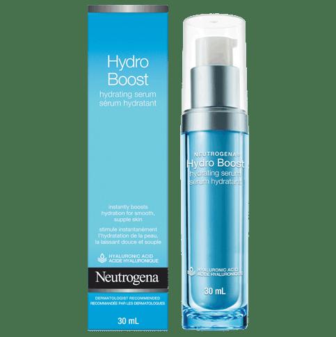 Sérum hydratant NEUTROGENA® Hydro Boost