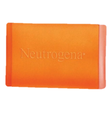 Pain facial NEUTROGENA® Formule originale